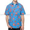 주문 도매 Mens 예복용 와이셔츠 (ELTDSJ-340)