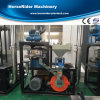 Máquina de la amoladora del pulverizador del ABS del picosegundo del PE del PVC PP del plástico que muele
