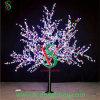 Много цветение Tree Light Sizes и Designs Customized СИД Cherry для Decoration