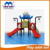 Riesiges Wasser-Spiel-Geräten-/Wasser-Park-Gerät Txd16-Hog009A