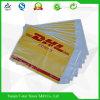 DHL-UPS-Plastikeilbote-sendender Beutel