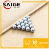 Impact non standard Test 8mm Steel Ball per Bearing