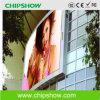 LEIDENE van de Reclame van de Kleur van Chipshow P16 Volledige OpenluchtVertoning