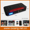 Multi-Function Battery Car Jump Starter