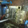 Прессформа впрыски нестандартной конструкции высокого качества пластичная для пластичного крана