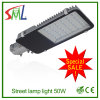 3 Warranty Competitive Price 50W Sml Driver Jahre WS-SMD LED Street Light (SL-50A2)