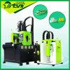 Vertikale Silikon-Zylinder-Deckel-Dichtungs-Streifen-Spritzen-Maschine