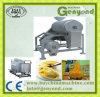 De volledige Automatische Machine van het Sap van de Mango van het Roestvrij staal