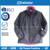 Waterproof esterno Jacket per Lady