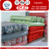 Uma vez Tempo Carpet USD 0.51/GSM para Exhibition e Wedding