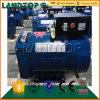 Precio del generador la monofásico 20kVA de la CA de las tapas