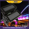 El LED DJ enciende color de la ciudad de China RGBW 192X3w LED