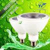 220lm 560lm 770lm LED PAR Can 2700-6500k