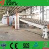 Surtidor de oro para la cadena de producción del tablero de yeso del yeso