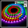 LED Flexible Strip 6V