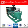 Sistema de generador diesel de las marcas de fábrica de Cummins 270kw 6ztaa13-G3