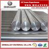 発熱体のための品質の製造者Ohmalloy Nicr棒D20mm Ni30cr20