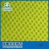 Farben-Trikot-Ineinander greifen-Gewebe des Polyester-100 strickendes
