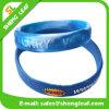 Todos os Wristbands dos tamanhos personalizaram faixas impressas dos Wristbands do feriado