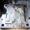 Auto Parts를 위한 플라스틱 Injection Tools