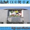 Alto comitato impermeabile di pubblicità esterna della visualizzazione di LED di RoHS & del Ce P16