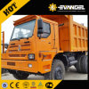 Camion à benne basculante d'exploitation de la tonne 420HP de Beiben 90 9042kk