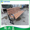고대 Galvanized Steel 및 Wood 정원 Bench 의 Galvanized Steel 정원 Bench, Recycled Plastic Benches (FY-009X)