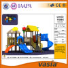 PlastikOutdoor Playground Made in China (VS2-160229A-29)