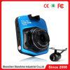 N96650 macchina fotografica M320 dell'automobile DVR con 270 gradi