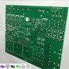 La fabrication de carte de Shenzhen Fr4 avec l'UL a certifié