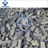250*100*50mm Curvilineal Edge Cubes G664 Paving Stone Cubes