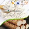 Polvere cinese pura dell'igname di 100%/igname di Rhizoma Dioscoreae/Wild