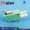 Rullo Lever Micro Switch con il Pin Microswitch (Kw1-103-6) di Short Lever 3