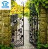 L'alta qualità perfezionamento il cancello 035 del ferro saldato