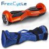 중국 공장 Bluetooth 전기 스쿠터를 균형을 잡아 지능적인 2개의 바퀴 각자