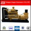 Generador Diesel Arranque eléctrico de alta calidad