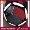 Het nieuwe 3D Pu Car Stuurwiel Cover van Design