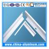 Venda quente 6063 frame de painel 6061 T5/T6 solar de alumínio