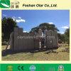 Heißes verkaufensandwich-Zusammensetzung-Panel australien-Standard-ENV
