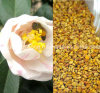 Top Puer Tea Bee Pollen, King Pollen, Rare N Precious, No Antibiotics, No Pesticides, No Pathogenic Bacteria, Anticancer, Prolong Life, Bee Pollen