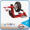 Equipamento de reparação automóvel Ce Truck Tire / Tire Changer (AAE-TC120)
