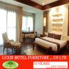 安い寝室の家具は純木の寝室の家具のホテルに値を付ける