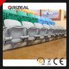 Los asientos del estadio del VIP, estadio de lujo presiden Oz-3083