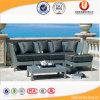 Sofà di vimini del giardino del sofà elegante del rattan (UL-B2026)