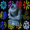 Дешевая горячая продавая головка DJ мытья Gobo 35W Moving освещает