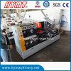 CS6250B Harden Guide Gap Bed High Precisionの金属の回転機械か水平の旋盤機械