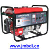 Haus 4kVA Brushless Alternator (BH6000EX)