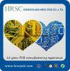 Evaporator PCBA meer dan 15 van PCB van de Kring van de Raad Jaar van de Leverancier van China