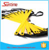 Forme physique Speed Agility Ladder, Agility Ladder, Agility Ladder pour Soccer Speed Football
