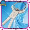 Anello chiave del metallo per il regalo (m-MK09)